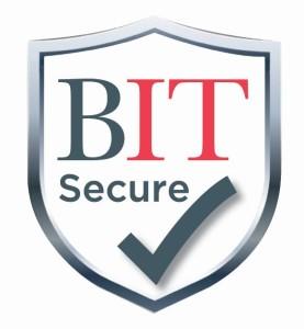 BIT_Shield_Logo