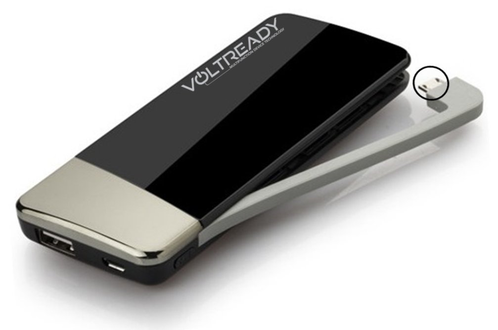 Aliexpress.com : Buy Remax RPL 18 Mini Portable Power Bank
