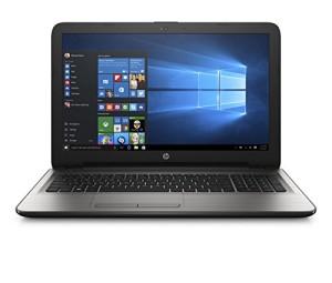 Tech Computer Gift: HP 15-ay011nr