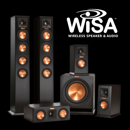 home theater and audio technology trends in 2015 bergen it
