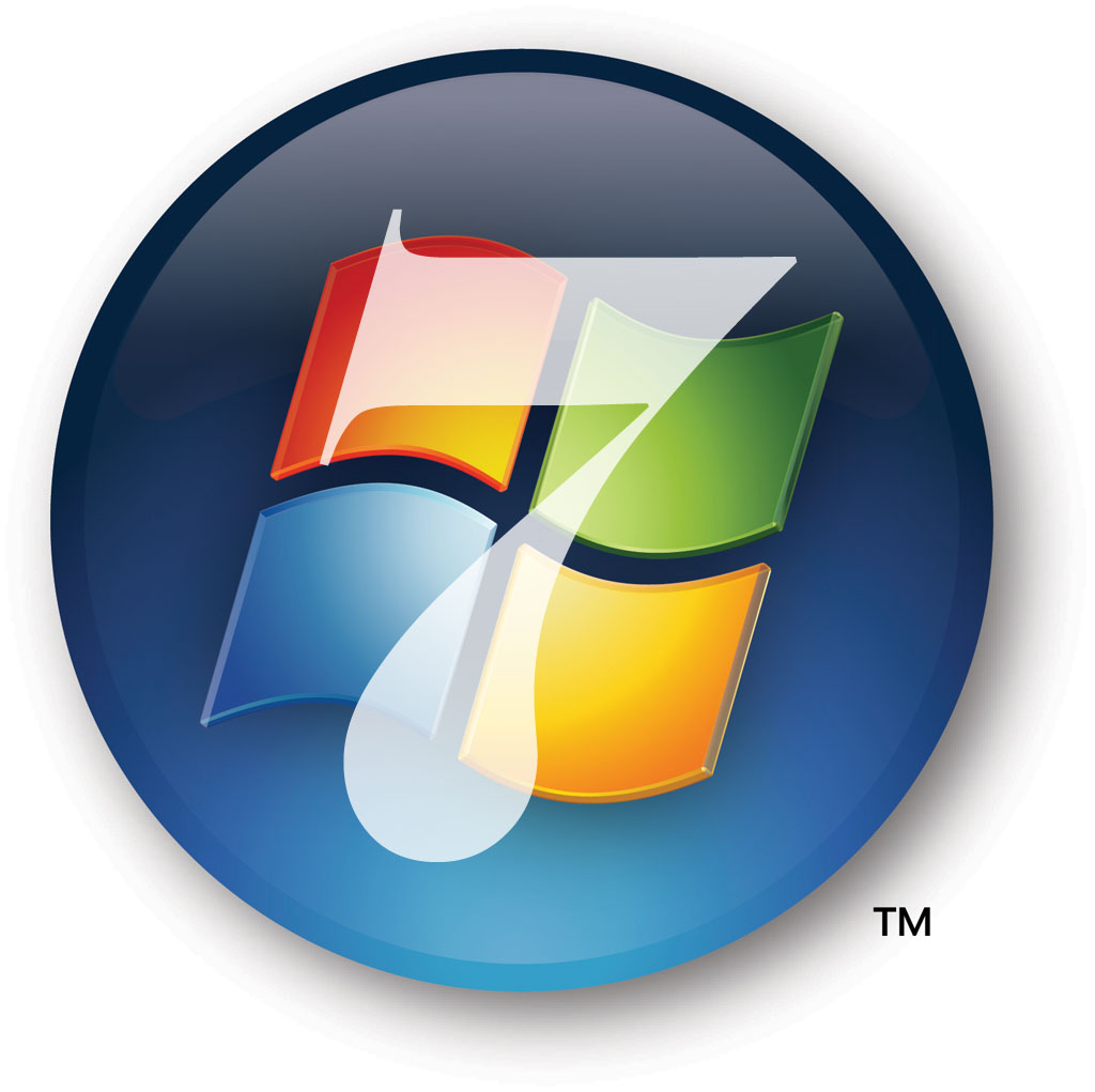 how to make windows 7 start fast